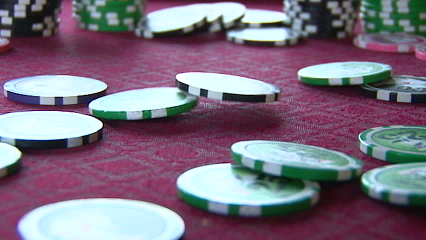 Read These Seven Recommendations On Online Gambling