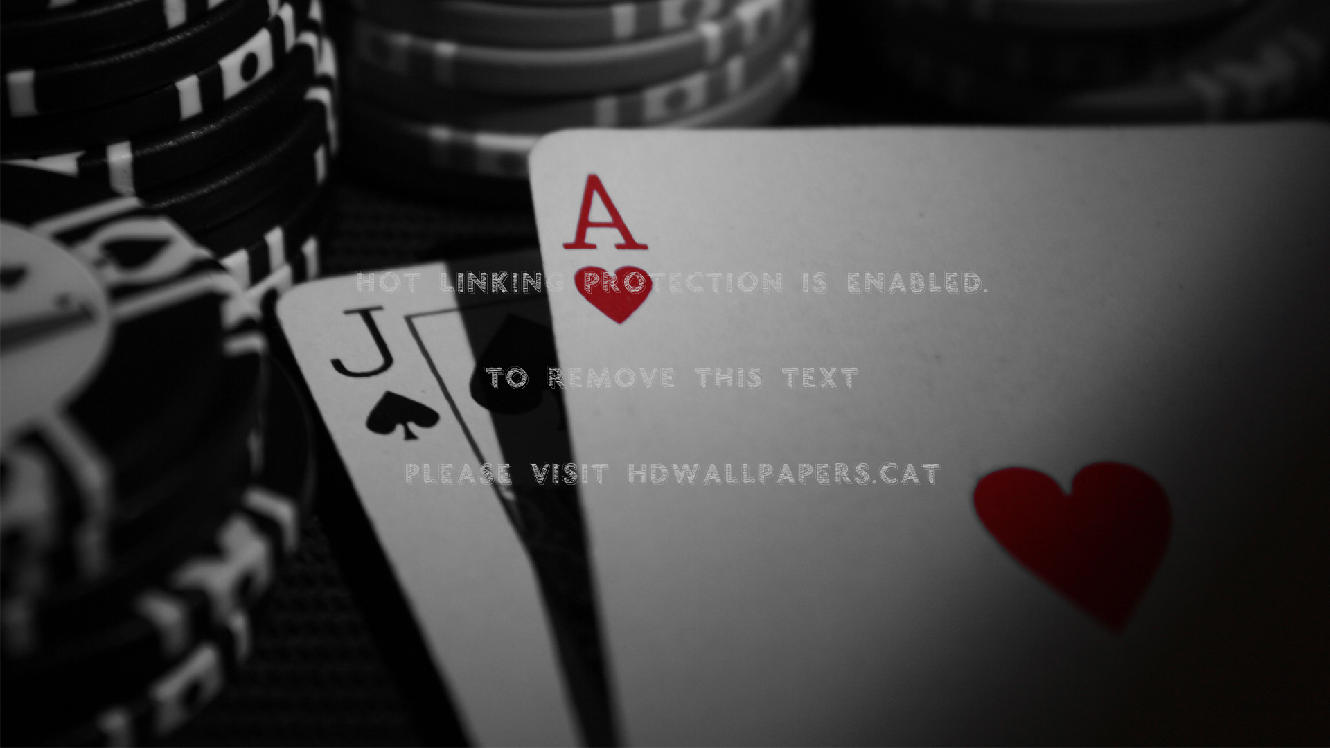 To Those That Want To Start Poker Tips However Are Affraid To Get Began