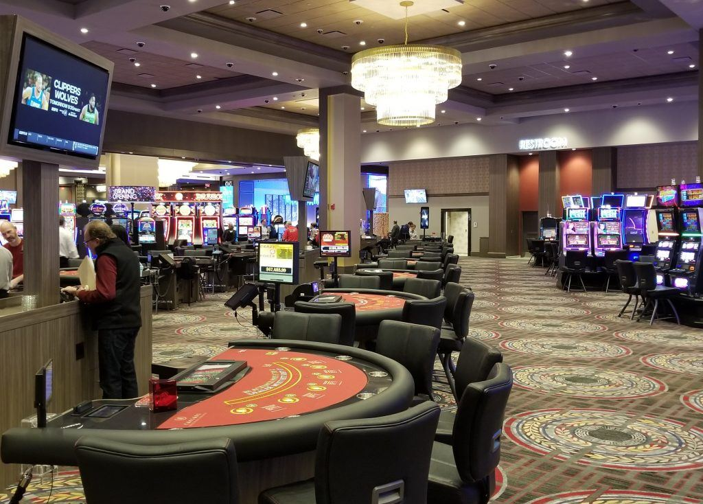 Fourways You can use Gambling To Become Irresistible To Prospects.