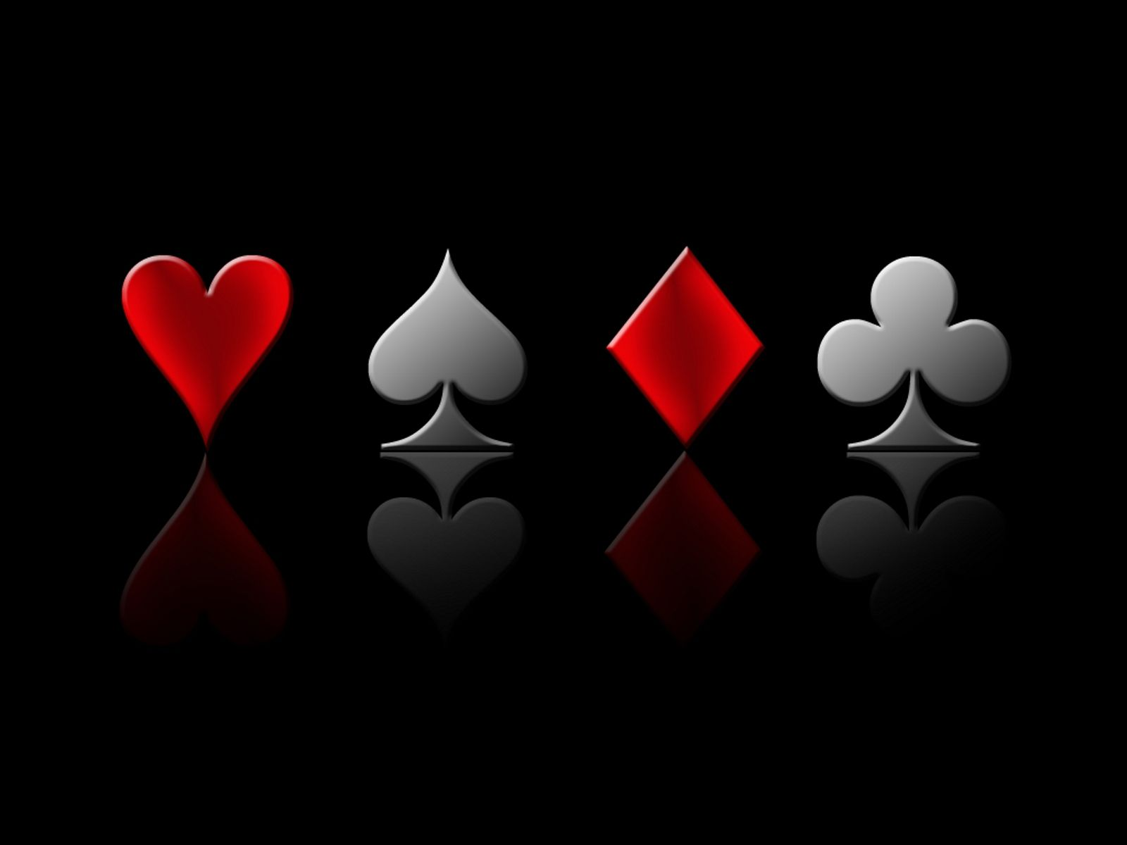 Every Gambling Difficulty With Simplicity Making Use Of These Tips