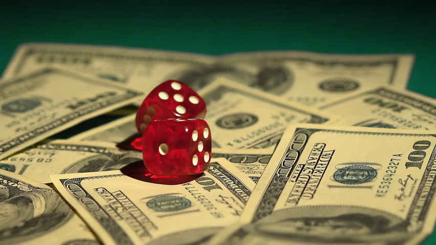 Ways To Master Gambling Without Breaking A Sweat