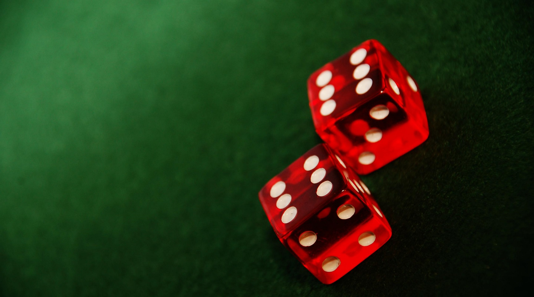 Secret For Casino Revealed In Eight Simple Steps