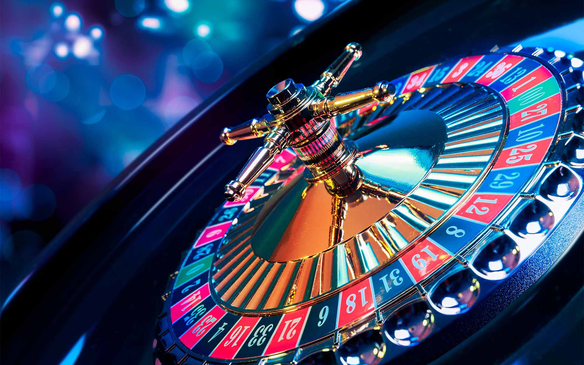Five Things You Will Need To Learn About Online Slot