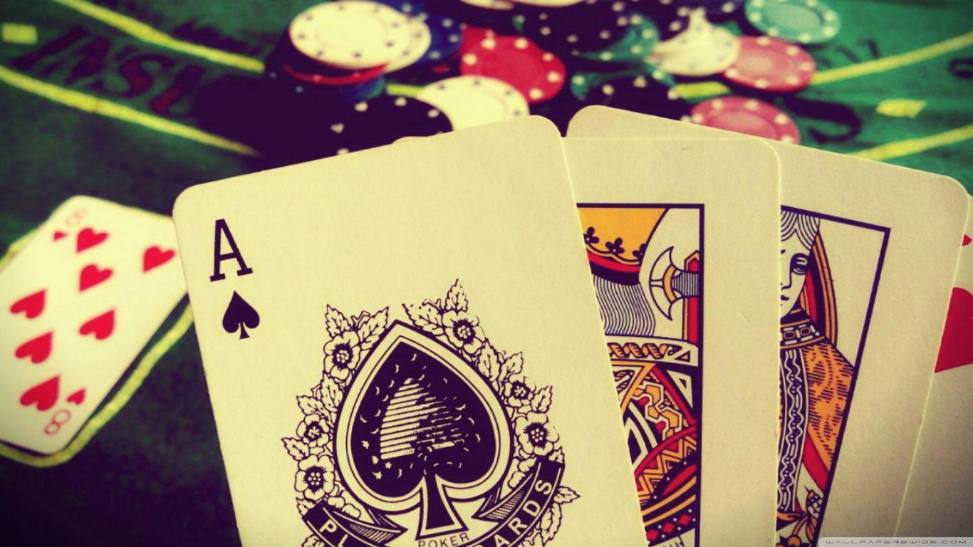 On The Spot Options To Online Casino
